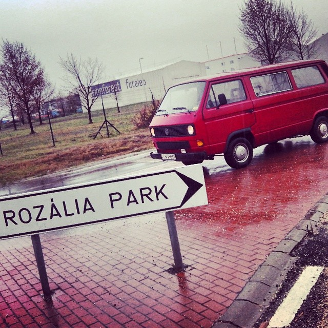rozipark